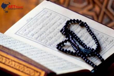 Tips Persiapan Diri untuk Ramadhan