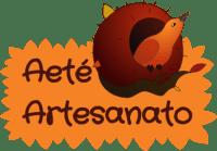 Aeté Artesanato