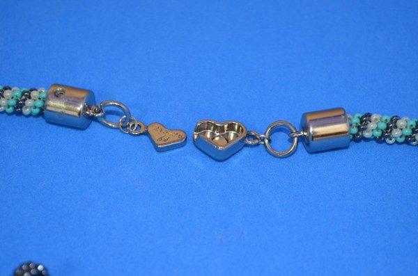 colar de miçanga peyote 003 06