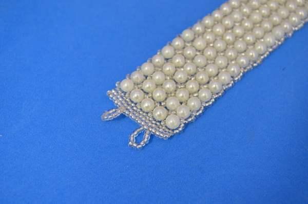 pulseira de miçanga e pérola 001 03