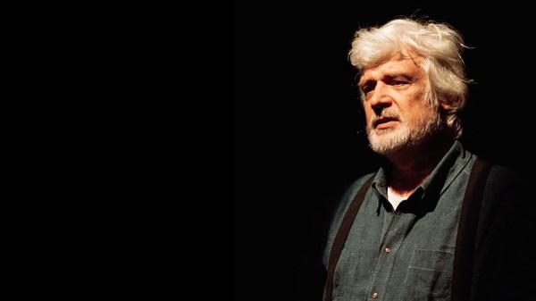 Дмитрий Брусникин: причина смерти и биография актёра