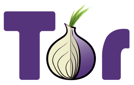 TOR Search Engines List - Aeternet