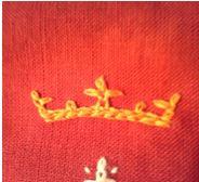 Crown 7