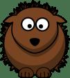 hedgehog-clipart-20639-hedgehog-clip-art