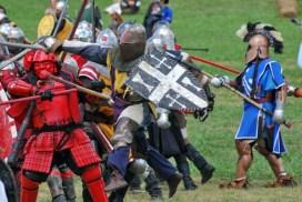 Pennsic_War_35_Champions_battle_sized