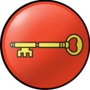 seneschal_badge