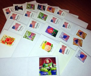 authstamps