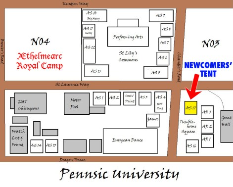 PennU_Map_NewcomersTent.jpg