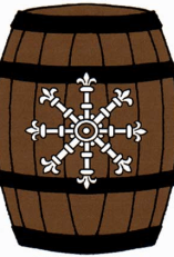 ae-brewers-guild-badge