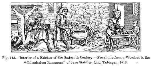 CooksCollegium