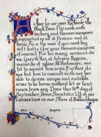 Rickardr AoA scroll