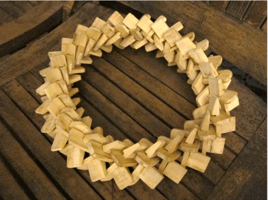 Elska Yeast Ring.PNG
