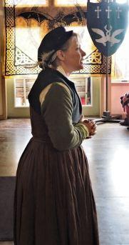 Lady Jane AnS