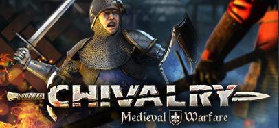 Chiv Medieval war