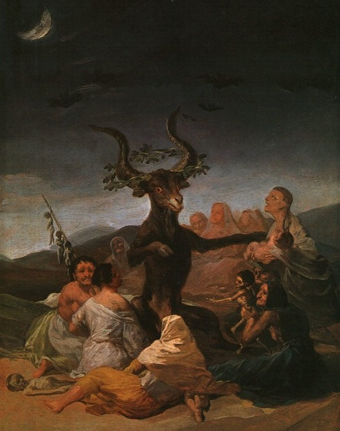 witches-sabbat