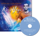 king-yoga-bundle-ryip1