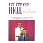 you-too-can-heal-book[1]