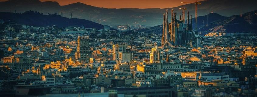 abrir una sede en Barcelona