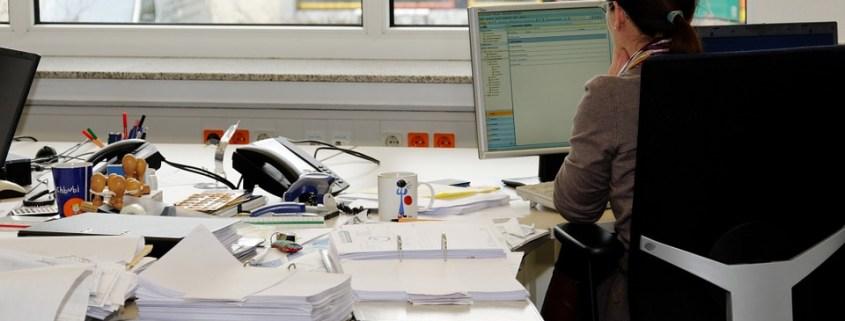 secretaria virtual servicio