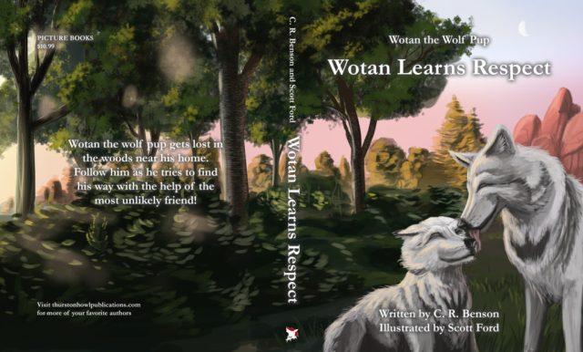 Wotan-Cover-FINAL-2488