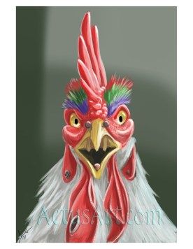 Randy Rooster-Print-1280