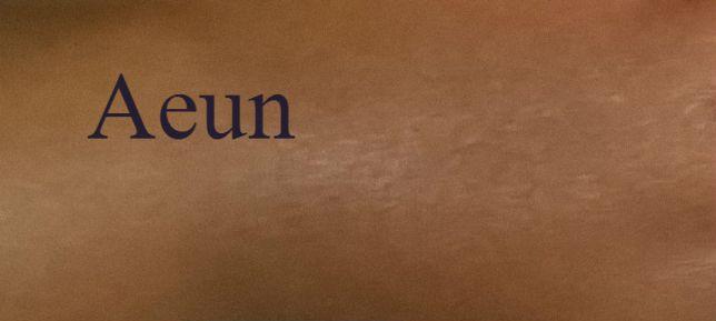 100-ways-to-write-aeun-26