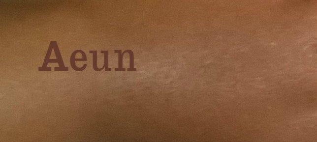 100-ways-to-write-aeun-32