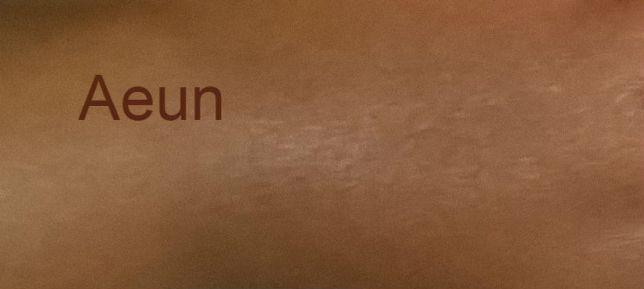 100-ways-to-write-aeun-9