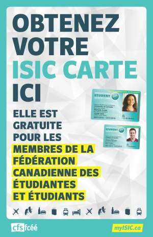 isic-2015-16-poster-getyourcard-tabloid-fr-1