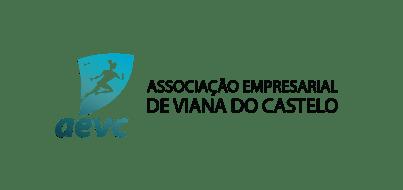 AEVC - Associação Empresarial de Viana do Castelo