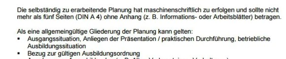 IHK Dresden - 3