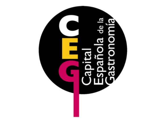 Capital Española de la Gastronomía