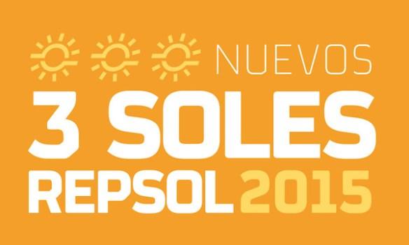 GuiaRepsol-Soles2015-redes
