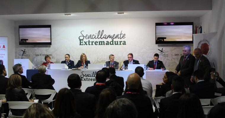 Mérida celebrará la 1ª Feria Iberoamericana de Gastronomía (FIBEGA)