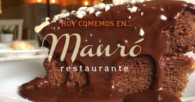 Manró
