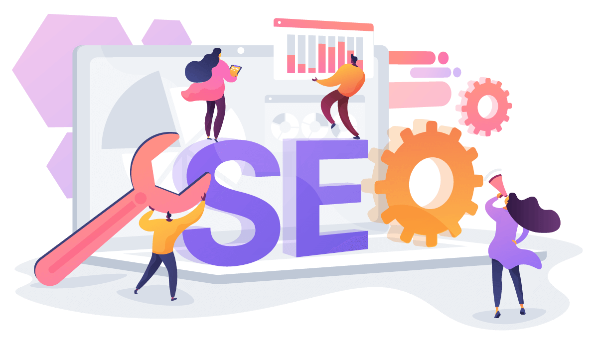 best-seo-services