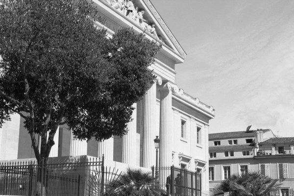 palais-justice-marseille-nb