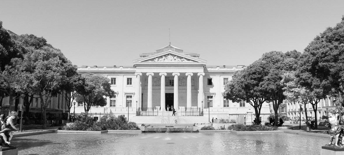 avenard-ferrata-avocats-6-palais_de_justice_marseille