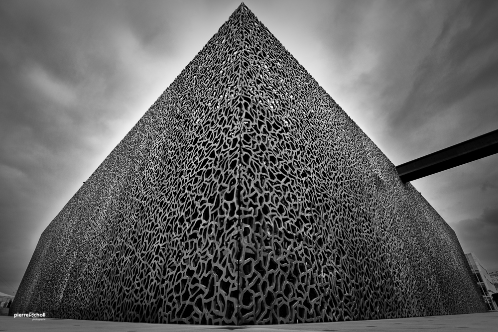 Mucem_Photo_P_Scholl-2-2