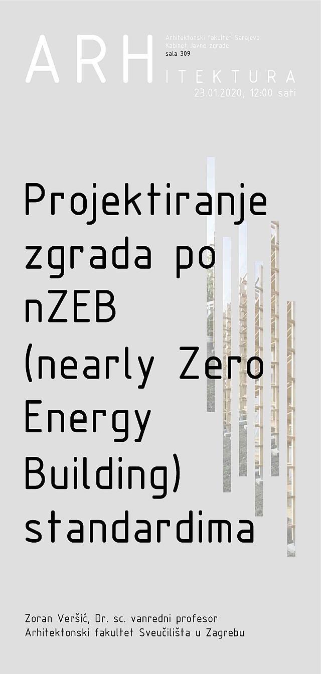Plakat_gostujuće_predavanje_ZVersic