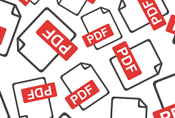 pdf_images