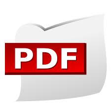 pdf_images2