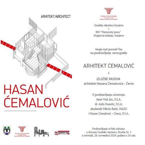 Arhitekt_Ćemalović
