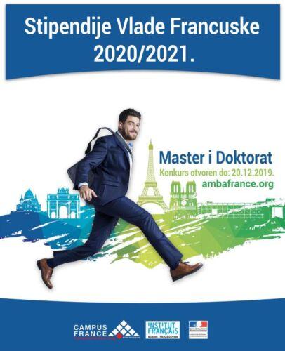 stipendije-vlade-francuske-2020-2021-small