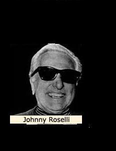roselli3