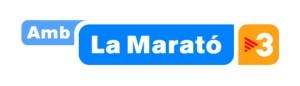 amb-la-marato