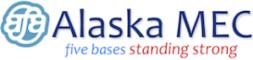 MEC 5BSS Logo (Web)