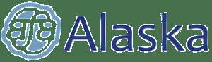 cropped-AFA-Alaska-Logo-Transparent-Background.png