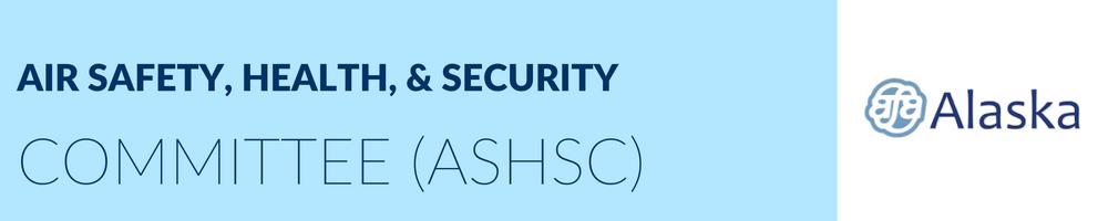 website-header-ashsc