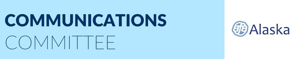 website-header-communications